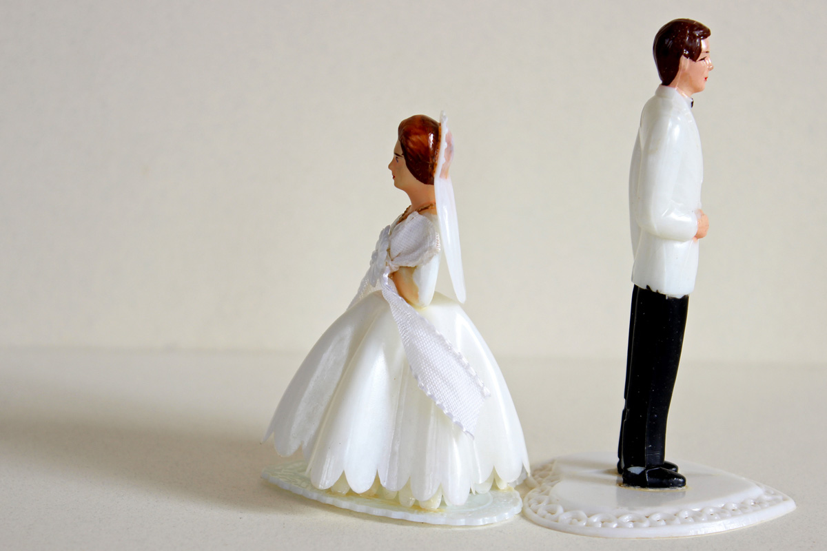 Divorce Costs and Attorney Fees Arizona 2021