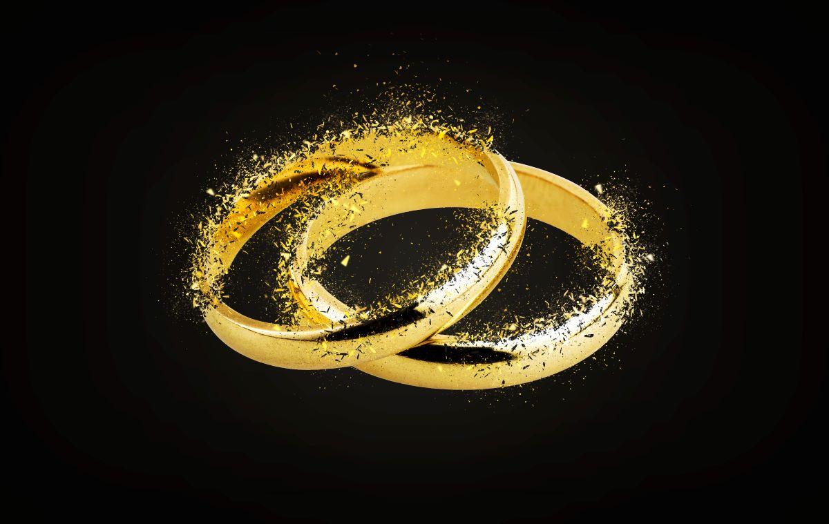 Amicable Divorce Checklist
