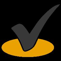 check-mark-logo